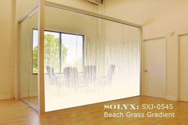 0001443_solyx-sxj-0545-beach-grass-gradient-71-high