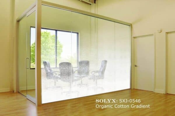 0001821_solyx-sxj-0546-organic-cotton-gradient-71-high