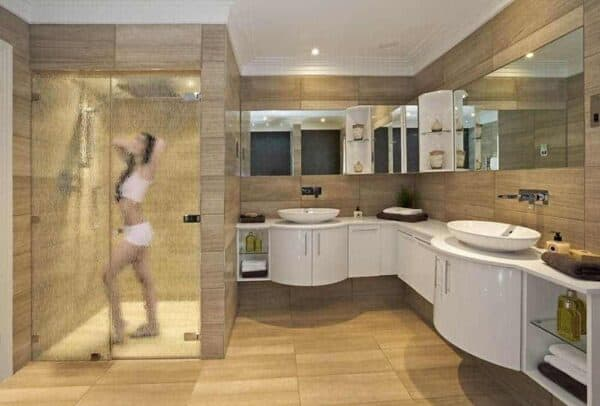 SGV-6605_SimRain_Bathroom_Web_1000x677
