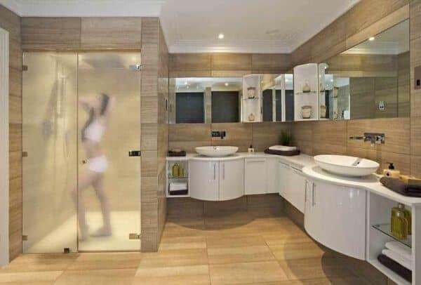 SGV-6608_FrostedDiamond_Bathroom_Web_1000x677