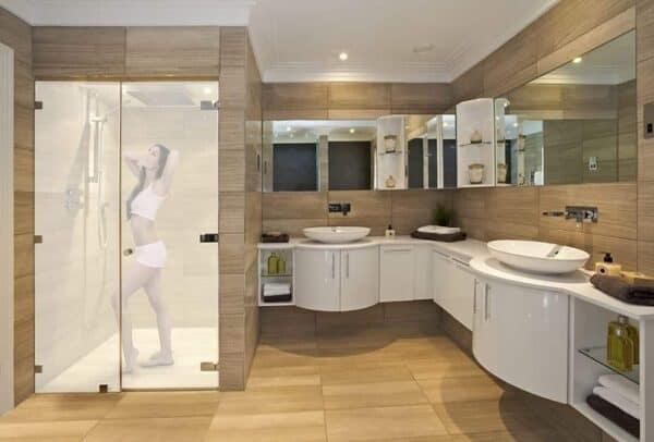 SX-2011_MicroDot_Bathroom_Web_1000x677
