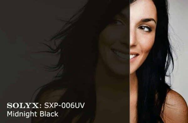 SXP-006UV_MidnightBlack.jpg