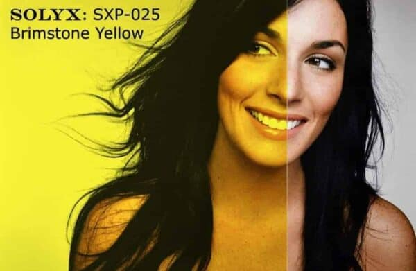 SXP-025UV_BrimstoneYellow.jpg