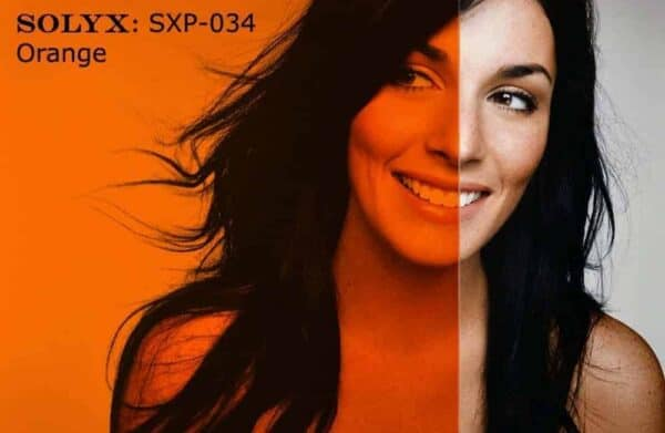 SXP-034UV_Orange.jpg