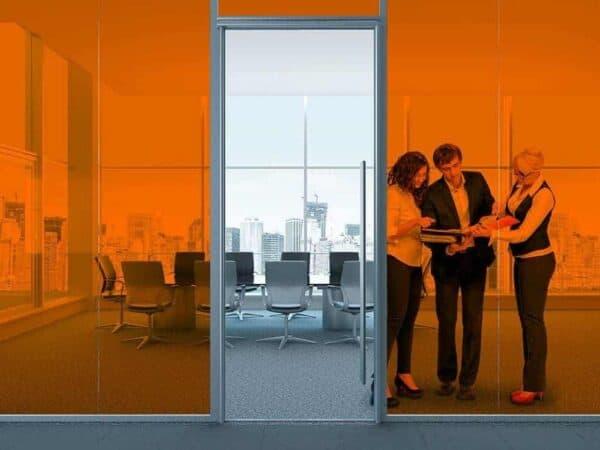 SXP-034UV_Orange_Conference_Web_1000x750