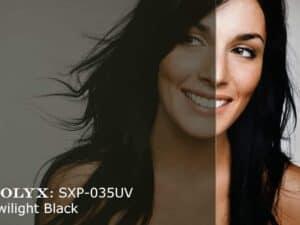 SXP-035