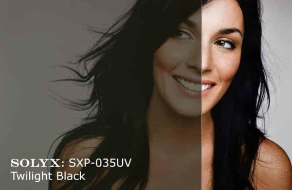 SXP-035UV_TwilightBlack.jpg