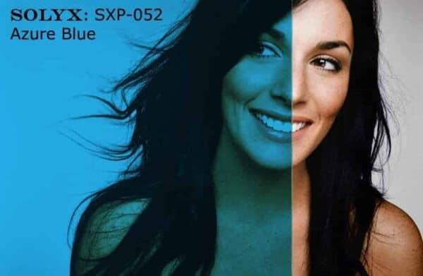 SXP-052UV_AzureBlue.jpg