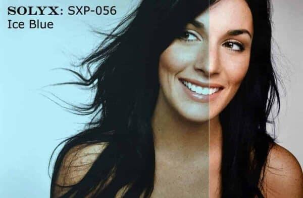 SXP-056UV_IceBlue.jpg