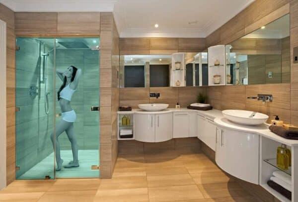 SXP-056UV_IceBlue_Bathroom_Web_1000x677