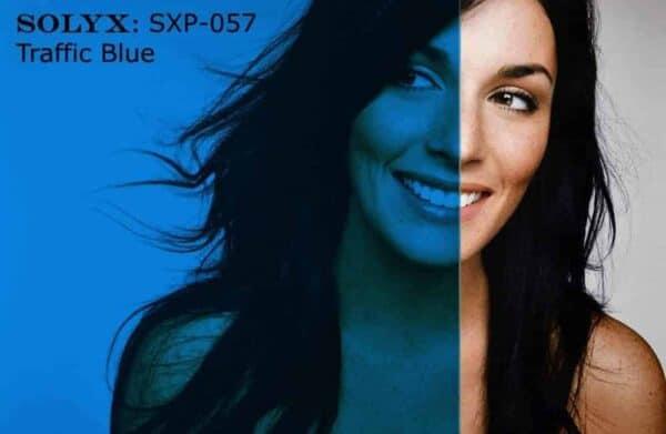 SXP-057_TrafficBlue.jpg
