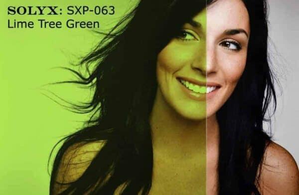 SXP-063UV_LimeTreeGreen.jpg