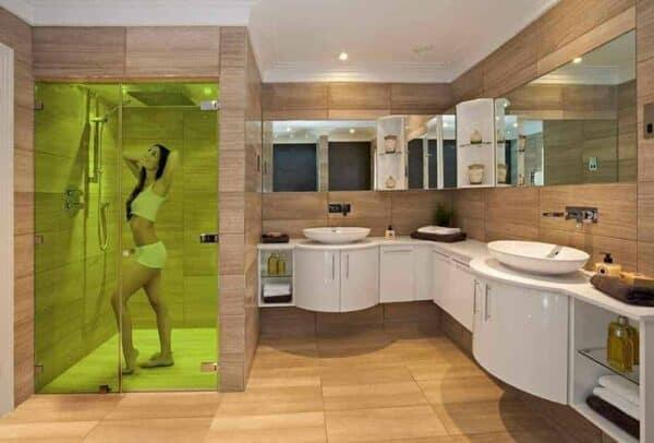 SXP-063UV_LimeTreeGreen_Bathroom_Web_1000x677
