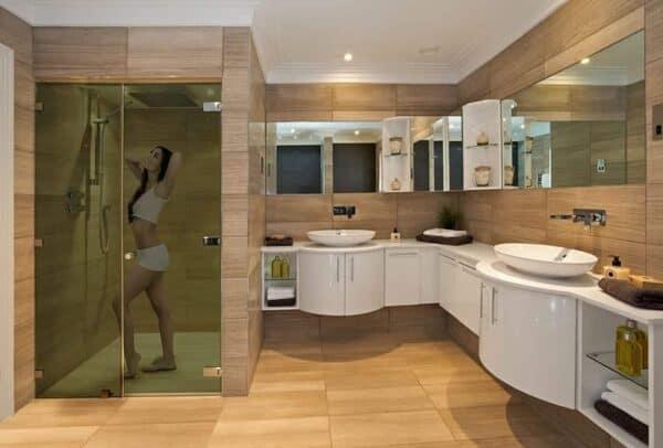 SXP-064UV_OliveGreen_Bathroom_Web_1000x677