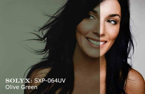 SXP-064UV_OliveGreen_Model.jpg