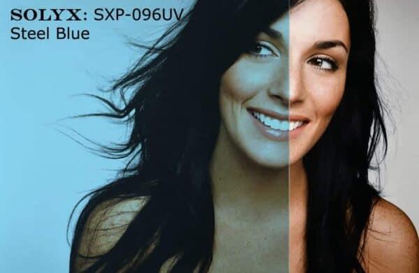 SXP-096UV_SteelBlue.jpg