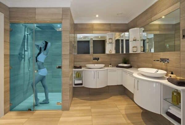 SXP-096UV_SteelBlue_Bathroom_Web_1000x677