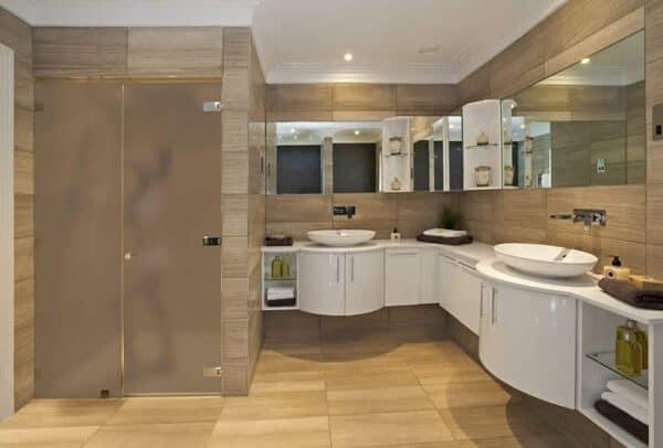 SXWF-BM_BronzeMatte_Bathroom_Web_1000x677