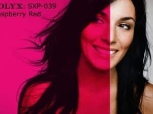 SXP-039