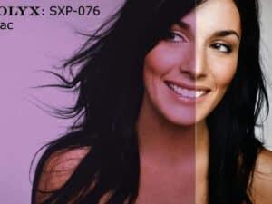 SXP-076