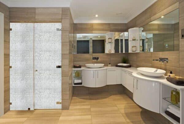 SXS-M800_Renwave_Bathroom_Web_1000x677