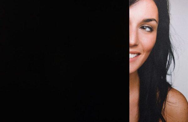 SXV-9-1003_BlackGlossOpaque_1000x651