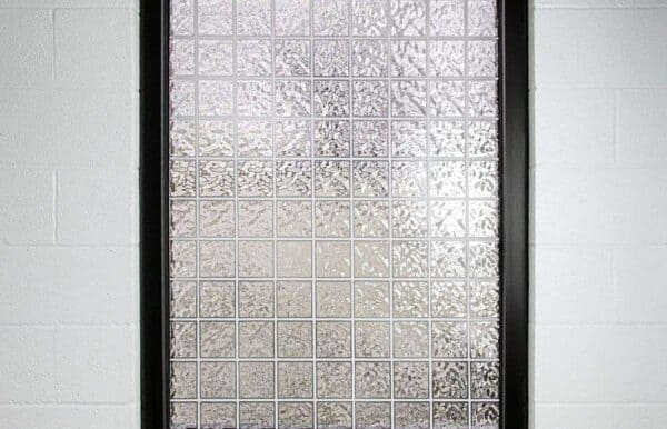 SX-1258_GlassBlocks4in_WindowWall_Web_1000x644