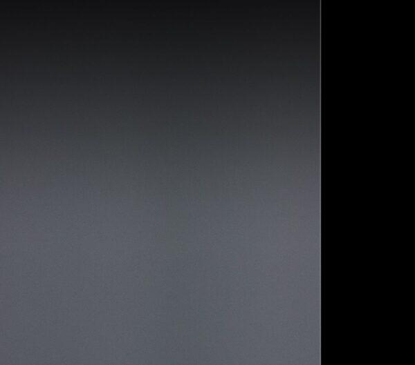 SXJ-0596-71_MistyFrostGradient_Close-Up_Web_1000x882